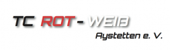 TC Rot-Weiß Aystetten e.V.